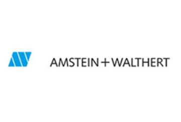 Amstein + Walthert : Formation Cordination BIM (Genève)
