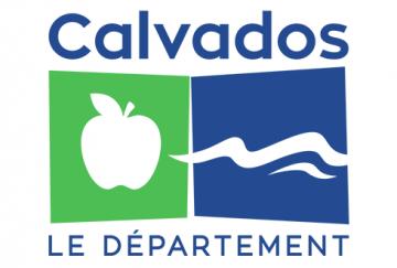 Formation – Conseil Régional du Calvados