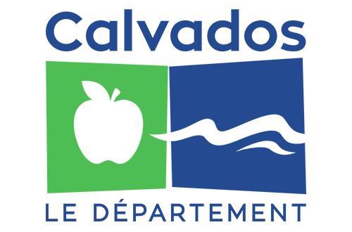 Conseil Régional du Calvados: Formation BIM